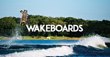 Island Water Sports Miami | Surf Shop and Skate Shop