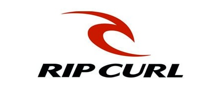 Rip Curl wetsuits in Miami