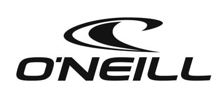 O'Neill wetsuits in Miami